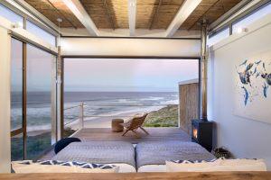14Lekkerwater-Beach-Lodge-Bedroom-views