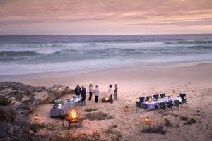 32Lekkerwater-Beach-Lodge-Dinner-and-sundowners-on-the-beach