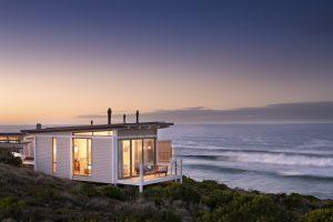 42Lekkerwater-Beach-Lodge-Room-at-night