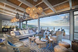 5Lekkerwater-Beach-Lodge-Main-area-lounge