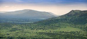 Aerial-view-andBeyond-Kleins-Camp
