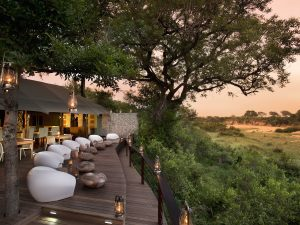 Deck-view-at-andBeyond-Ngala-Tented-Camp