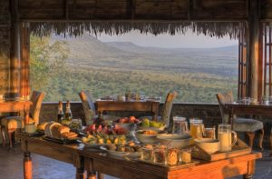 Dining-room-with-view-andBeyond-Kleins-Camp