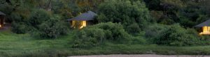 Exterior-view-of-andBeyond-Ngala-Tented-Camp-1-1-1-e1582536156244