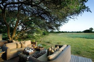 Guest-Areas-at-Phinda-Vlei-Lodge-Exterior-1