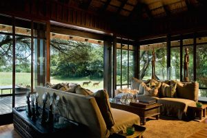 Guest-Areas-at-Phinda-Vlei-Lodge