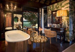 Guest-Bathroom-at-andBeyond-Phinda-Vlei-Lodge