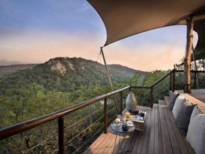 Guest-area-views-at-Phinda-Rock-resized-2