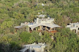 Phinda-Rock-Lodge-Aerial-View-1-_resized