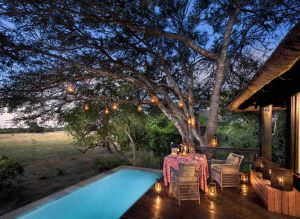 Private-dining-at-andBeyond-Phinda-Vlei-Lodge
