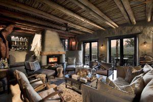 Sitting-area-at-Phinda-Rock-Lodge-2-_resized-1-scaled