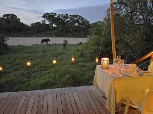 Views-from-guest-tent-at-andBeyond-Ngala-Tented-Camp-2-